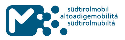 logo mobilität suedtirol